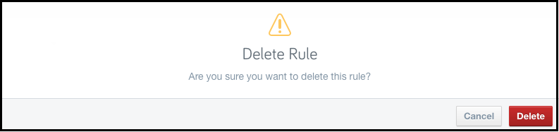 billing-center-delete-rule.png