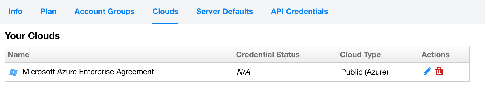 ca-connect-for-cost-cloud-credential-status.png