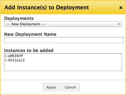 cm-add-instance-to-deployment.png