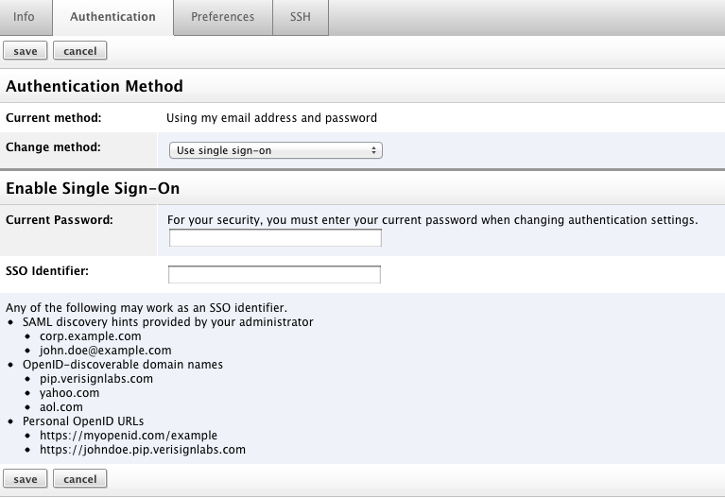 cm-authentication-sso.png