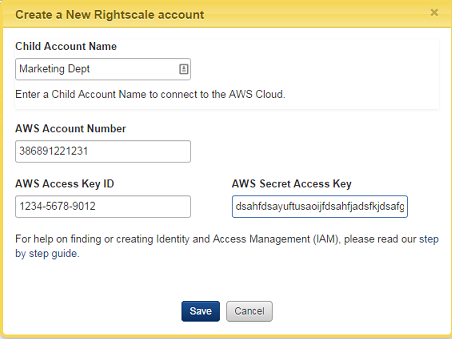 cm-consolidated-billing-aws-create-rs-account-dialog.png