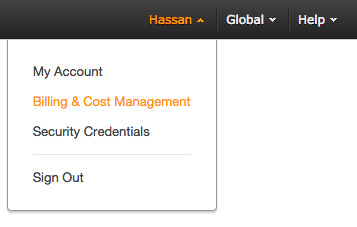 cm-consolidated-billing-aws-login.png