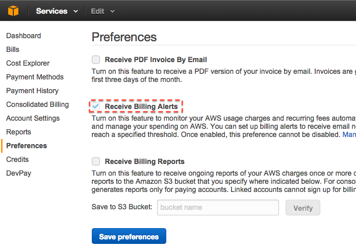 cm-consolidated-billing-aws-prefs.png