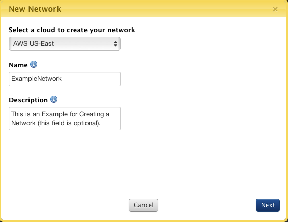 cm-create-a-network.png