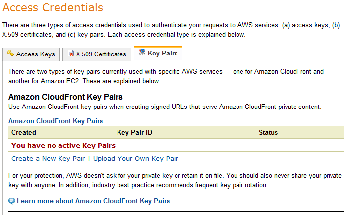 cm-create-cloudfront-key-pair.png