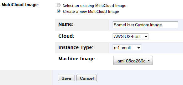 cm-create-new-multicloud-image.png