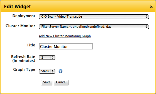 cm-edit-customer-monitor-widget.png