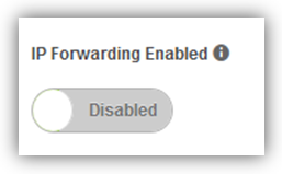 cm-enable-ip-forward.png