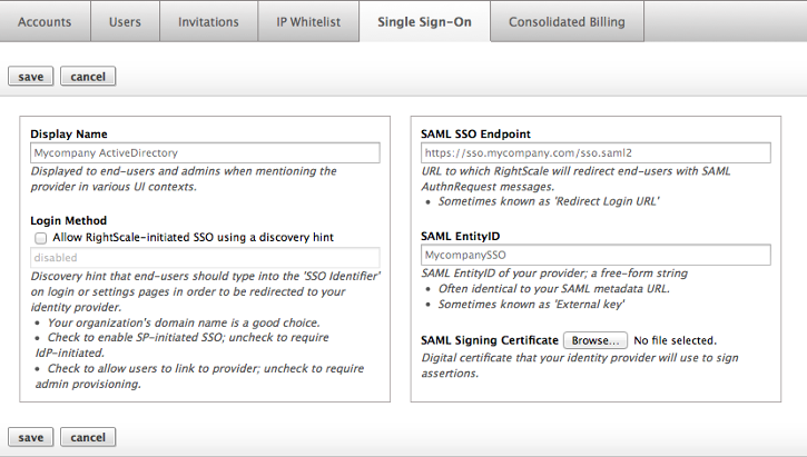 cm-enterprise-saml-config.png