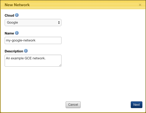 cm-network-manager-gce-new.png