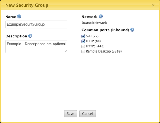 cm-network-manager-new-security-group.png