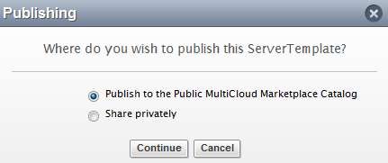 cm-publish-to-marketplace.png