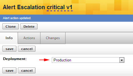 cm-select-production-deployment.png