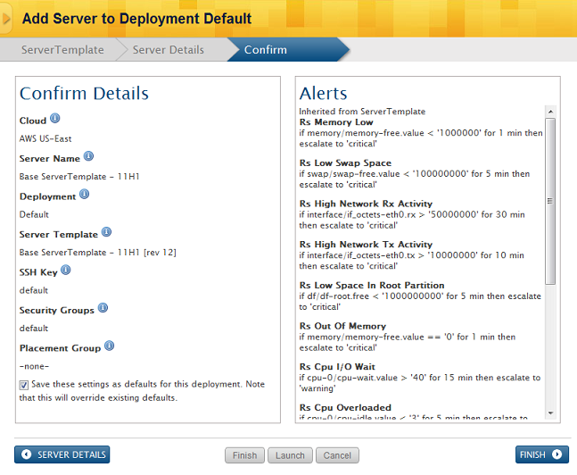 cm-server-defaults-checkbox.png