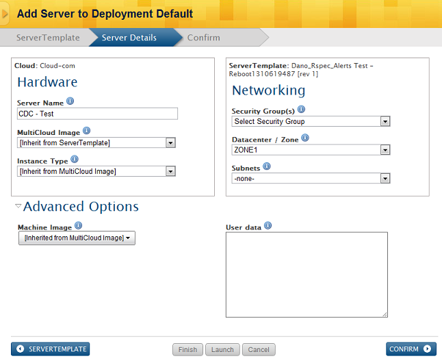 cm-server-details-cdc.png