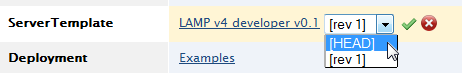 cm-server-template-revision-dropdown.png