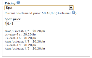 cm-spot-pricing.png