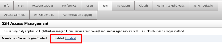 cm-ssh-access-management.png