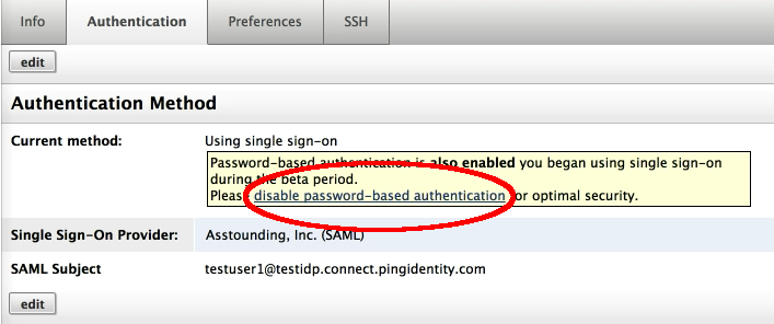cm-sso-disable-old-password.png