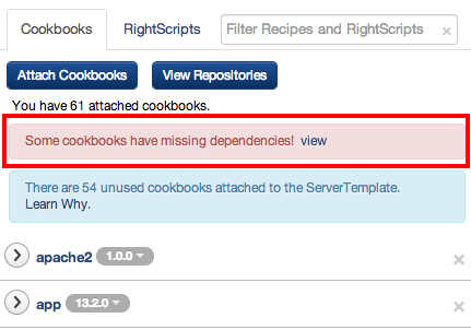 faq-MissingCookbookDependencies.png