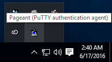 faq-putty-pageant-taskbar.png