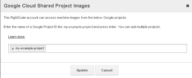 google-cloud-shared-project-images-added.png