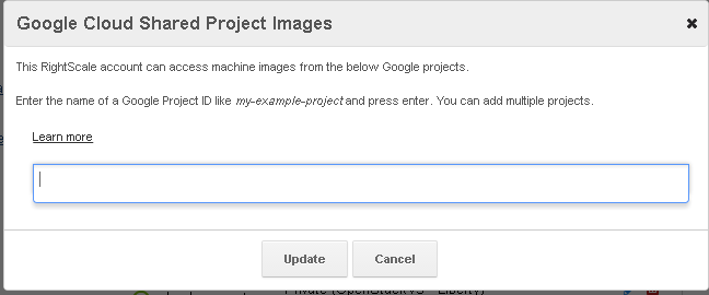 google-cloud-shared-project-images.png