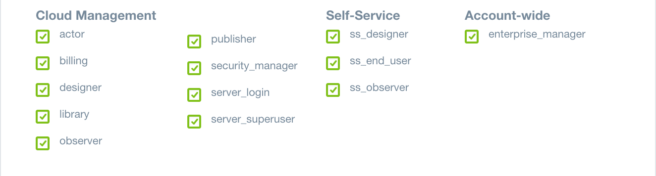 governance_new_userroles.png