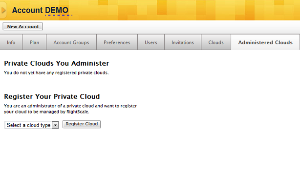 openstack-clouds-adminclouds.png
