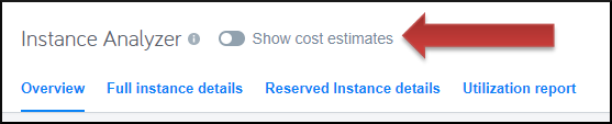 optima-ia-cost-estimate-toggle.png