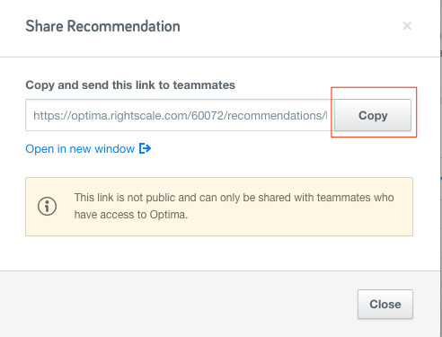 optima-share-recommendation-specific-2.png