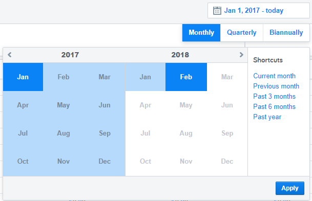 /img/optima-tabular-date-picker.png