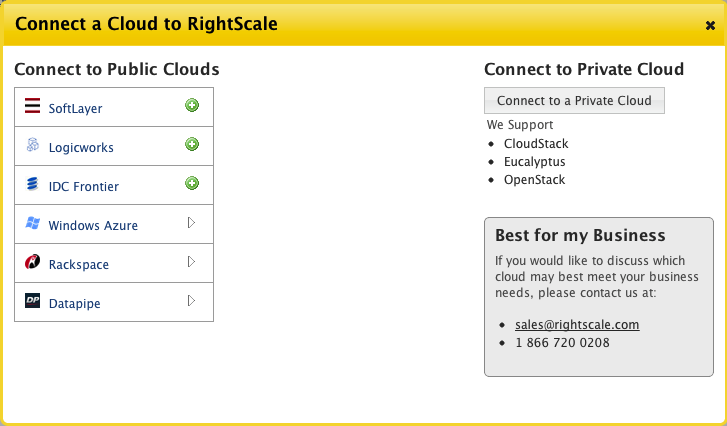 rackspace-connect-to-private-cloud.png