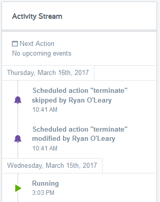 ss_sched_action_modification.png